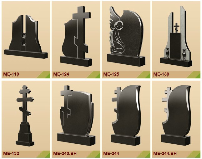Памятники из гранита форма недорогие памятники москвы иваново